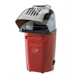 Palomitero de aire caliente MovieStar, 1200 W