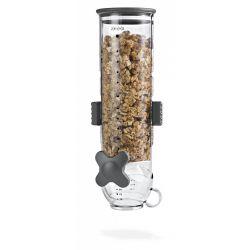 Zevro SmartSpace Dispensador de comida seca